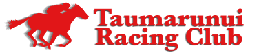Taumarunui Racing Club